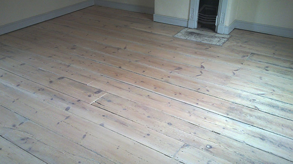 Dust Free Sanding Perth Dust Free Floor Sanding French